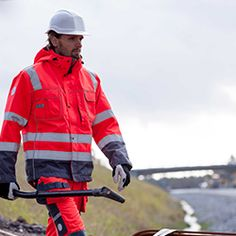 http://www.corprotex.com/work-wear/ Quality work wear should protect your employees and look good at the same time. It should be able to handle a variety of different conditions and protect from hazards and dangers, including chemicals, fires, tears etc. 2a Midland Street, Ardwick, Manchester, M12 6LB.