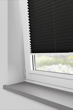 Perfect Fit Blinds, Fitted Blinds, Made To Measure Blinds, Bathroom Blinds, Light Filter, Dramatic Look, Blinds For Windows, Skylight, Save Energy