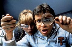 """Rick Moranis Is Officially Returning For The """"Honey, I Shrunk the Kids"""" Reboot. Rick Moranis is coming out of retirement from acting to reprise h Ryan Reynolds, Film Disney, Disney Movies, Flirting Quotes For Him, Flirting Memes, Live Action, Movies To Watch, Good Movies, Funny Family Movies"""