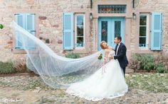 Düğün, gelin, dış çekim, wedding