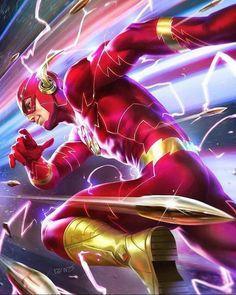 Dc Comics, Flash Comics, Akatsuki, Boruto, Brave And The Bold, Fanart, Red Vs Blue, Dc Heroes, Marvel Movies