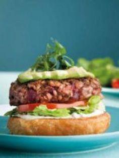 30 recettes végétariennes : Recettes végétariennes - Journal des Femmes Cuisiner
