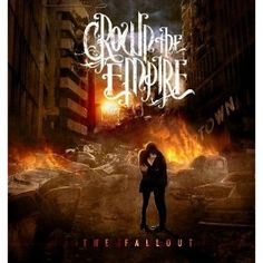 Crown The Empire , The Fallout