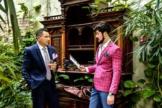 Resort Spa, Suit Jacket, Breast, Events, Blazer, Suits, Jackets, Men, Fashion