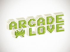http://psdho.me/wp-content/uploads/2010/10/retro-3d-arcade-game-text-effect-full.jpg