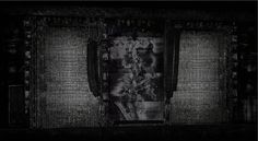 Andreas Gursky Bermondsey 2014 | White Cube
