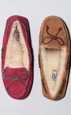 comfy Ugg slippers on sale