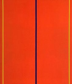 kwantiteitscontrast; Het kwantiteitscontrast betekent dat er een sterk contrastverschil kan ontstaan door de kleuren in zeer verschillende hoeveelheden te gebruiken.