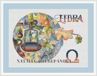 Gallery.ru / Фото #72 - Платные схемы. - nata0179