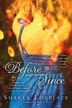 Smitten with Reading: Before and Ever Since by Sharla Lovelace