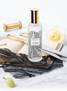 Caudalie Beauty Elixir Jason Wu Limited Edition. https://www.newlondonpharmacy.com/products/caudalie-beauty-elixir-jason-wu-limited-edition-travel-size?variant=26670285507