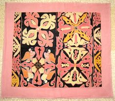 Asian tapestry(4) by ARTLAND77 on Etsy https://www.etsy.com/listing/196449334/asian-tapestry4