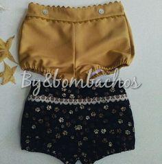 B&Bombachos