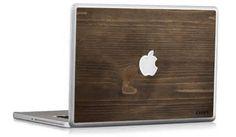 Oh my godness... Macbookpro apple!