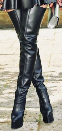 Pin By Liam Messano On Leather Lick Pinterest Latex