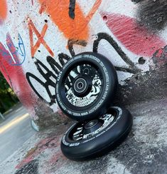 All our @elitescooters Wheels are ON SALE NOW!!! £49.95, insane value so cop for a pair now!! #elitewheels #scooterwheels #scoots #scooter #scooters#customscooter #customscooters #scootlife #scoot4life #proscooter #proscooters #scootershop #scootershops #skateshop #skateshops #scootplex #scootbible #stuntscooter #stuntscooters Knee Scooter, Scooter Wheels, Scooter Store, Scooter Custom, Pro Scooters, Ripped Knees, Stunts, Waterfalls