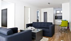 Das Wohnzimmer Sofa, Couch, Furniture, Home Decor, New Construction, Real Estates, Sitting Rooms, Homes, Settee