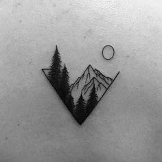 more work by . more work by . more work by Sloth Tattoo, Inkbox Tattoo, Piercing Tattoo, Back Tattoo, Tattoo Drawings, Mini Tattoos, Small Tattoos, Cool Tattoos, Typography Alphabet