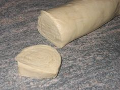 Sfogliatella - sfogliatelle ~ Pasteles de colores Dairy, Cheese, Food, Pastries, Cooking, Meal, Essen, Hoods, Meals