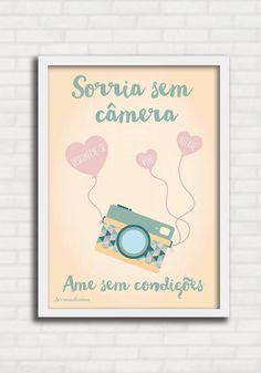 Poster Delicado