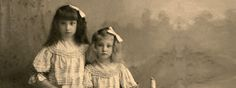 Her Own Child- The story of a Jewish woman who lost her family in the death camps and vowed to have a family of her own, only to find that she and her husband could not have children. After they adopted 2 war orphans and brought them home, it was discovered that they were her deceased sister's children.