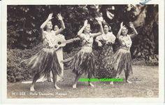 topless-hula-dancers-pics-fuck-my-mom-video