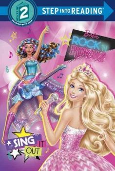 When a princess and a pop star accidentally attend the wrong summer camps, they must work together to show each camp the other's value.