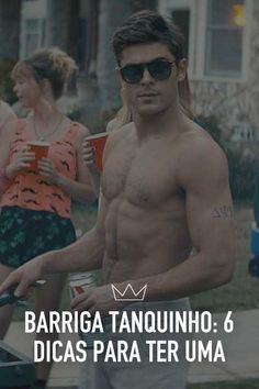tanquinho, six-pack, abdominal Best Lower Ab Exercises, Abdominal Exercises, Abdominal Fat, Fun Workouts, At Home Workouts, Fitness Tips, Health Fitness, Top Abs, Workout Bauch