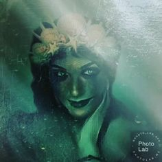 Satu Ylävaara (@satuylavaaraphotography) • Instagram-kuvat ja -videot Water Nymphs, Sea Monsters, Mermaids, Game Of Thrones Characters, Portrait, Canvas, Fictional Characters, Instagram, Art