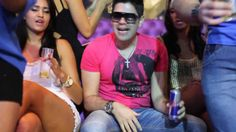 Vai no Cavalinho - Guto E Beniti - clip oficial hd 2013