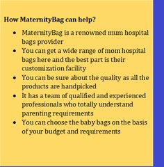 Pre-Packed Hospital Bags for Mums preparing for c- section and labour. Maternity Pyjamas, hospital essentials and toiletries. Prepare For C Section, Packing Hospital Bag, Maternity Pajamas, A Team, Plays, Parents, Essentials, Delivery, Packaging