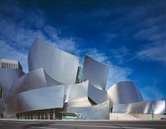 48 Hours in Los Angeles Top Things To Do