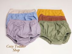 #baby #panties #bloomers #linen #babyclothes #kidsfashion #babyboy Room To Grow, Baby List, Baby Bloomers, Girls Summer Outfits, Simple Dresses, Fashion Bags, Gym Shorts Womens, Baby Boy, Dressing