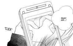 Manga cap                                                                                                                                                                                 More