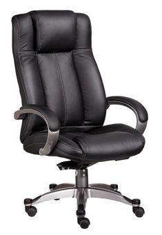 Scaune pentru birou, cele mai folosite scaune din viata noastra