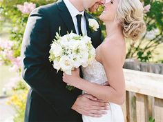 wedding hair, updos