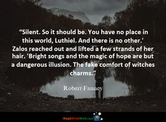Hope Quotes for the month. Hope Quotes, In This World, Illusions, Songs