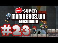 Buy super mariobros.wii  OtherWorld at game stop. the best game store ever             www.mariolovers.com       love Mario