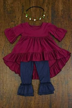 Shop cute kids clothes and accessories at Sparkle In Pink! With our variety of kids dresses, mommy + me clothes, and complete kids outfits, your child is going to love Sparkle In Pink! Stylish Baby Girls, Cute Baby Girl Outfits, Baby Girl Romper, Cute Outfits For Kids, Cute Baby Clothes, Little Girl Dresses, Little Girl Fashion, Kids Fashion, Frocks For Girls
