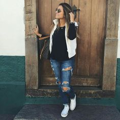 Find More at => http://feedproxy.google.com/~r/amazingoutfits/~3/fM9gb03yz64/AmazingOutfits.page