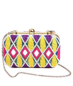 Loved it: 5 elements clutch with mirror work, http://www.snapdeal.com/product/5-elements-clutch-with-mirror/1269306175