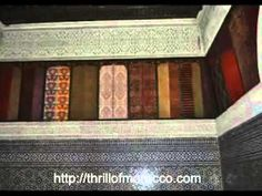 Enjoy Marrakech Day Tour with Thrill of Morocco. Call at +212667700533 to know more about the tour