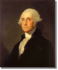 What You Didn't Know About the Founding Fathers' Temple Work Story