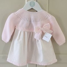 537bbf92f 19 Best Spanish baby clothes images
