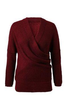 Neue Mode Frauen T-Shirt Sommer Kurzarm t hemd Bekam, Dass Sonnenschein In Meinem Tasche Tank 2018 Weibliche Casual Dark grau tops t