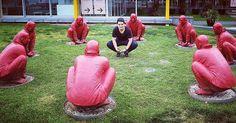 #melbourne #city #victoria #australia #travel #travelgram #nikon #nikonkitlens #art #streetart #meeting1 #eightredmen #lifeofaphdstudent #beautifulaustralia #oz #visitmelbourne #melbourne_insta #seeaustralia #indian #indiansinaustralia #instapic #downunder #throwback #followme #dontfollowtounfollow by (deep.j.bhuyan) seeaustralia #indiansinaustralia #followme #australia #art #beautifulaustralia #nikonkitlens #eightredmen #travelgram #lifeofaphdstudent #downunder #victoria #melbourne_insta…