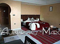 Hôtel Bab Al Bahar sur Auberges-Maroc.com