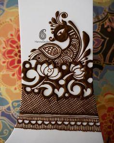 Practicing peacocks I learnt from @bharathi_sanghani_mehndi at #springflinghennaconference2017 ❤❤ #mehendi #mehndi #hennastrokes #sandiego #LAcounty #SoCalHenna #hennadesign #hudabeauty #mehndiparty #hennainspire #art #hennaartist #sunnysandiego #lal_hatheli #hennafeatures #vegas_nay #hennalover #hennalookbook #henna_i #7enna #naturalhenna #inai #uniquehenna #hennaisneverblack #hennatherapy #hennalove #henna_bar #naturalhennapaste