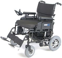 Active Care Drive Medical Wildcat 450 Heavy Duty Folding Power Wheelchair 24 Seat ** Clicking on the VISIT button will lead you to find similar product Manual Wheelchair, Powered Wheelchair, Electric Power, Electric Scooter, Mobility Aids, Mobility Scooters, Pro Scooters, Lifted Cars, Wheelchairs