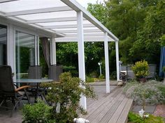 canopy for garden - Google Search